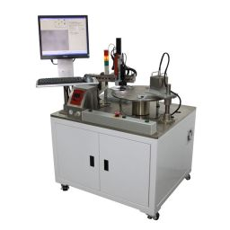 ids1000rt Automated Dispensing System