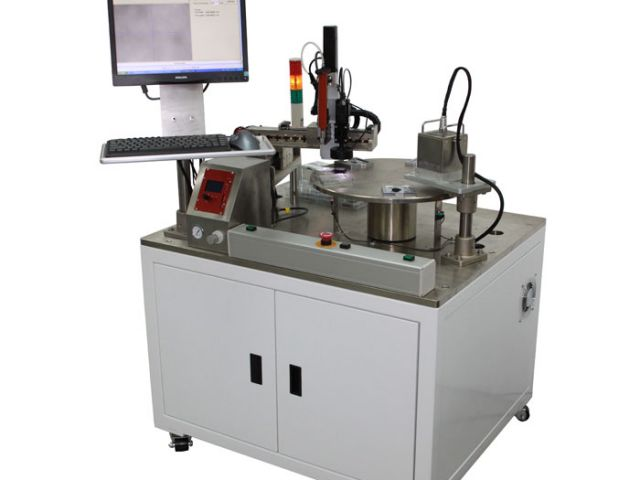 ids1000rt-automated-dispensing-system