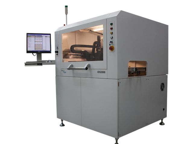 ids2000-automated-dispensing-system