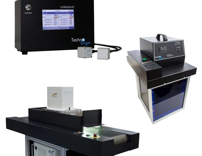 UV-Curing-Systems-Real-time