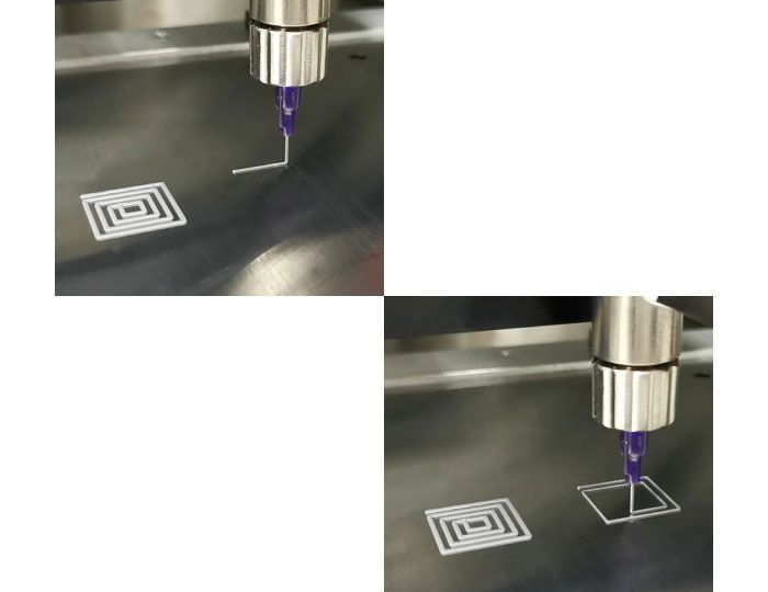 Challenges-in-Thermal-Grease-Dispensing