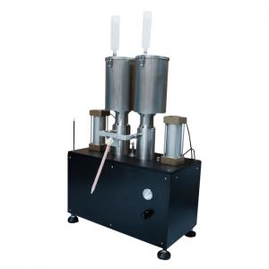 MM1000 Positive Rod Displacement System